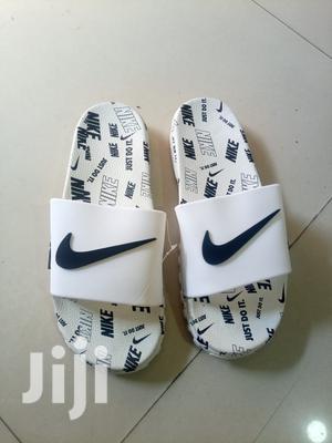 Nike Slides /Slip Ons | Shoes for sale in Nairobi, Nairobi Central