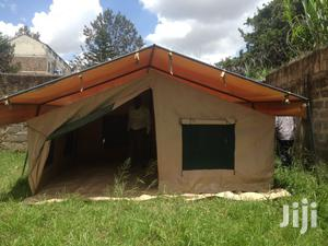 3m By 6m Guide Tent   Camping Gear for sale in Nairobi, Nairobi Central
