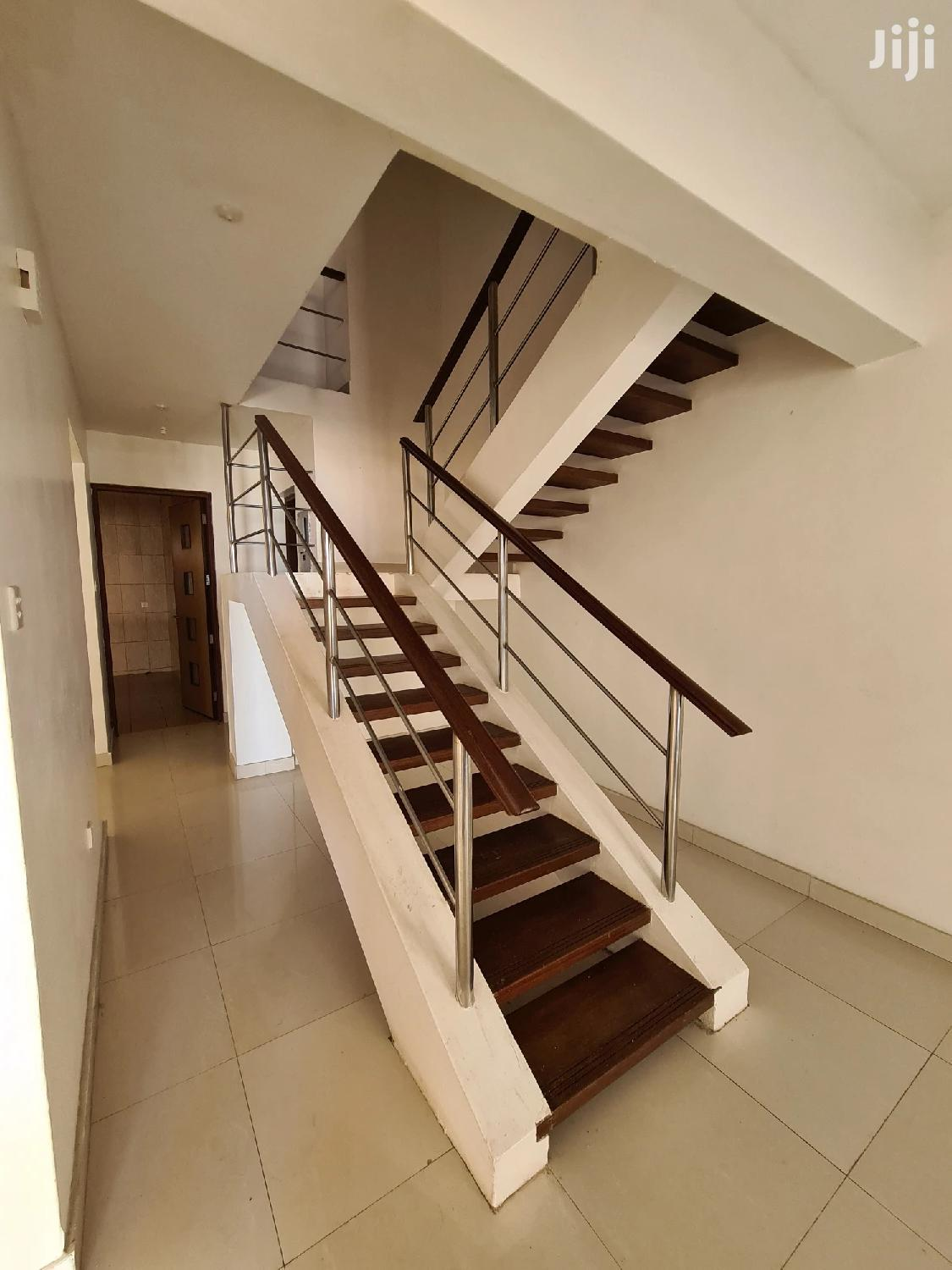 Ultra Modern 3 Bedroom Duplex For Rent In Nyali. | Houses & Apartments For Rent for sale in Nyali, Mombasa, Kenya