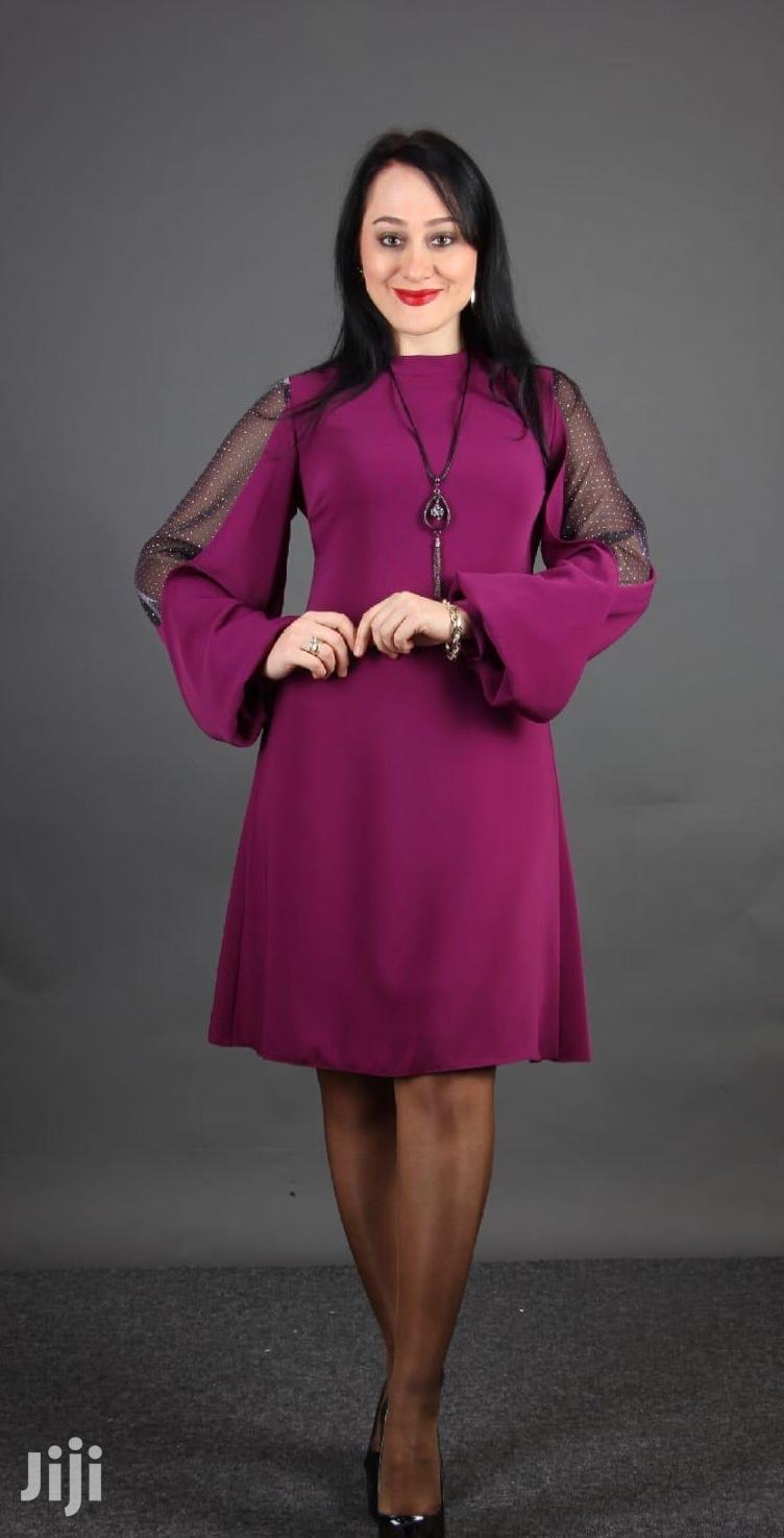 New Ladies Dresses | Clothing for sale in Nairobi Central, Nairobi, Kenya
