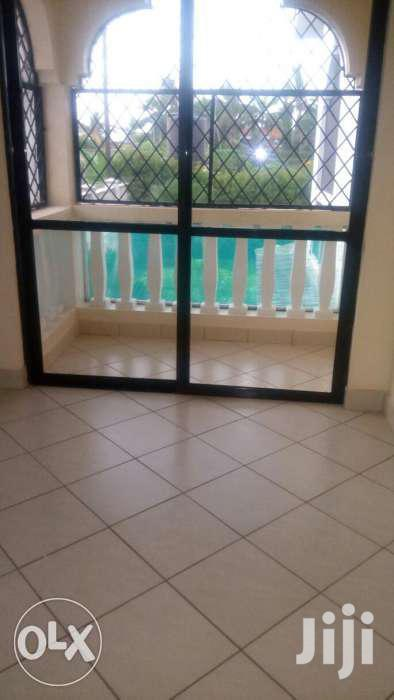 4 Bedroom Own Compound To Let Nyali | Houses & Apartments For Rent for sale in Nyali, Mombasa, Kenya