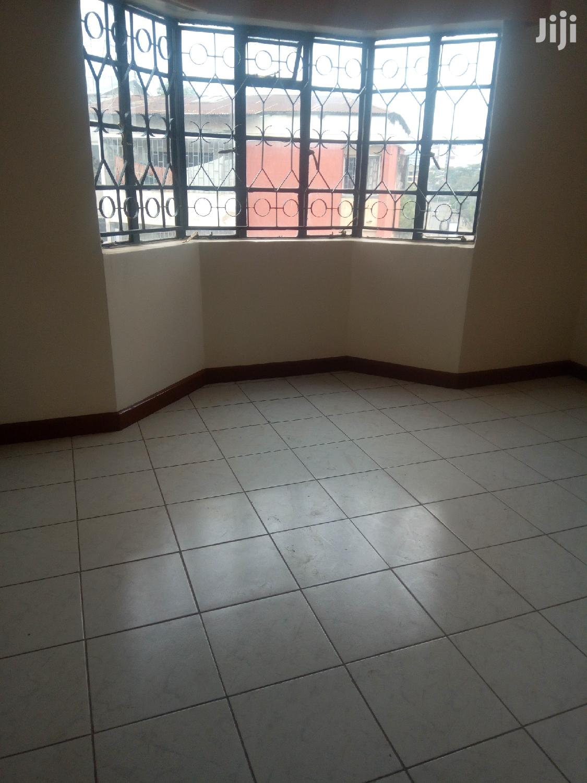 3 Modern National Housing to Let in Madaraka | Houses & Apartments For Rent for sale in Nairobi West, Nairobi, Kenya