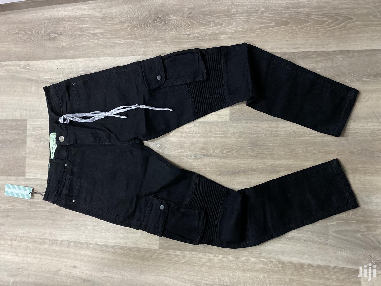 Designer Jeans Available | Clothing for sale in Nairobi Central, Nairobi, Kenya