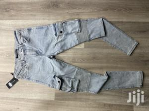 Designer Jeans Available | Clothing for sale in Nairobi, Nairobi Central