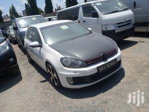 New Volkswagen Golf 2013 | Cars for sale in Nyali, Ziwa la Ngombe