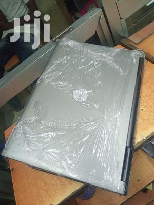 Laptop Dell Latitude E6530 2GB Intel Core 2 Duo HDD 250GB   Laptops & Computers for sale in Nairobi, Nairobi Central
