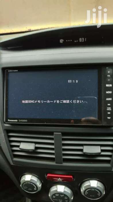 Radio SD Cards, Password Esn Erc 4 Toyota Panasonic Pioneer Clarion