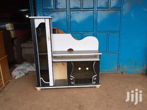 A TV Stand | Furniture for sale in Kiambu, Thika