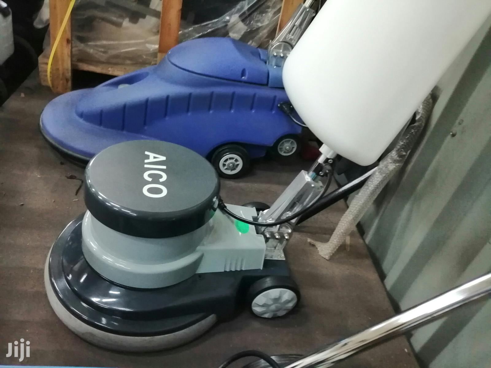 Brand New Floor Scrubber | Manufacturing Equipment for sale in Imara Daima, Nairobi, Kenya