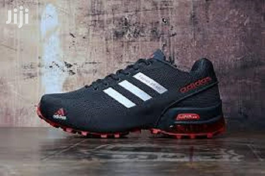 Alrededor Teseo regular  Archive: Adidas Fashion Air Max in Nairobi Central - Shoes, The Smart  Collection | Jiji.co.ke