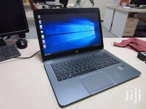 Hp Probook440 G1 Core I5 500GB HD 4GB Ram | Laptops & Computers for sale in Nairobi, Nairobi Central
