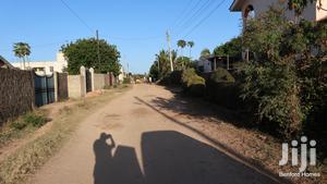 Quarter Acre on Sale Shanzu/Benford Homes | Land & Plots For Sale for sale in Kilifi South, Shimo La Tewa