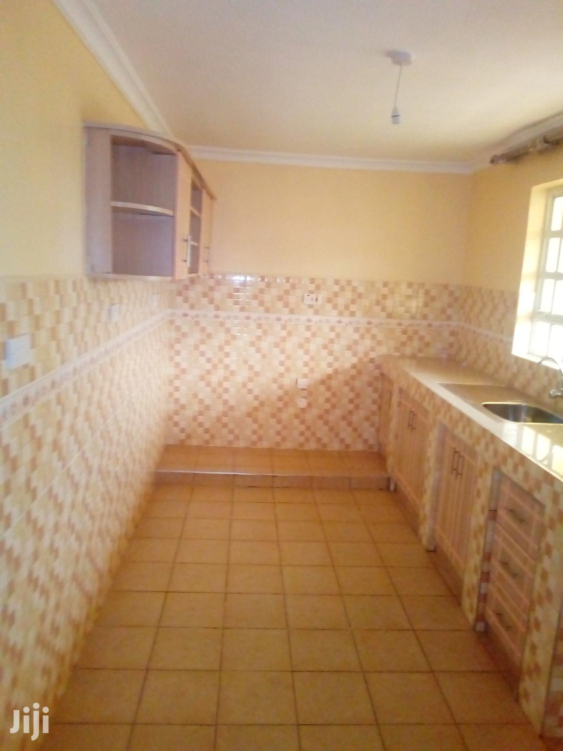 Archive: Artistic 2 Bedroom Master's Ensuit Apartment