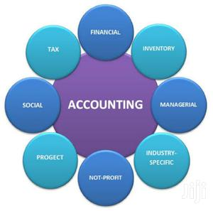 Comprehensive Financial Accounting Software | Software for sale in Nairobi, Runda