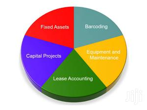 Exclusive Financial Accounting Software | Software for sale in Kisumu West, North Kisumu