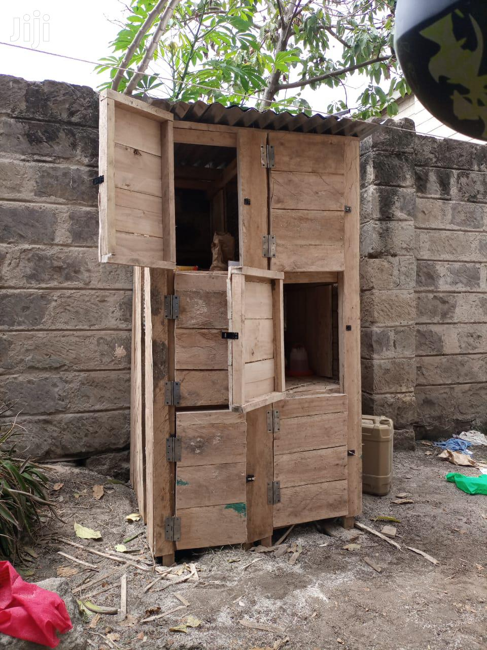 Archive: Pigeon, Pigeons, Chicks, Chicken Cage , Nyumba Ya Kuku