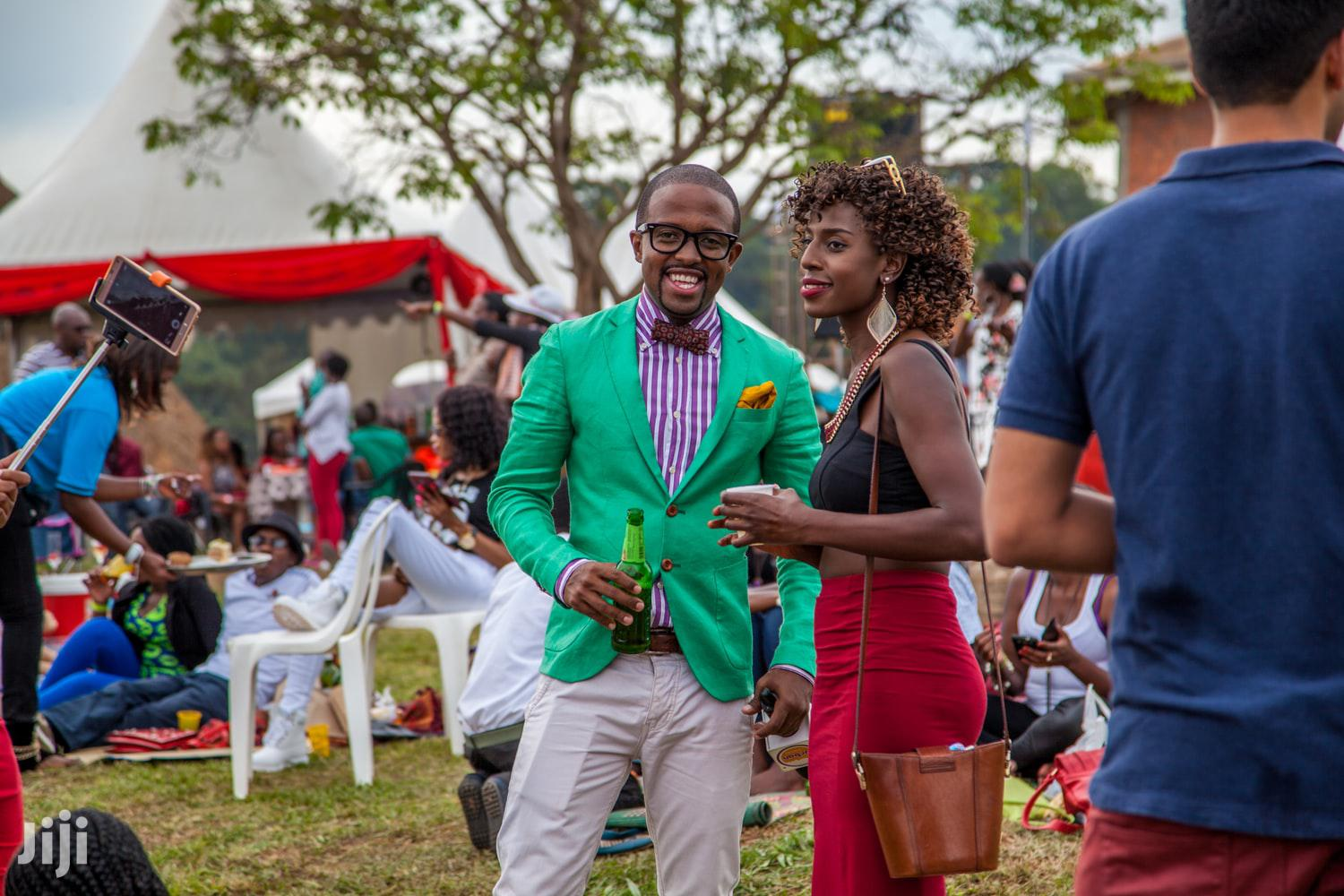 Event Photography | Photography & Video Services for sale in Nairobi Central, Nairobi, Kenya