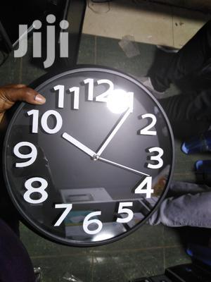 Spy Clock Spy | Security & Surveillance for sale in Nairobi, Nairobi Central