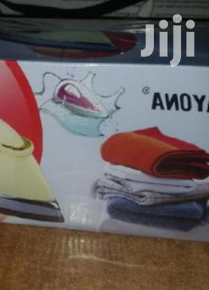 Best.Quality Sayona Dry Iron | Home Appliances for sale in Nairobi, Nairobi Central