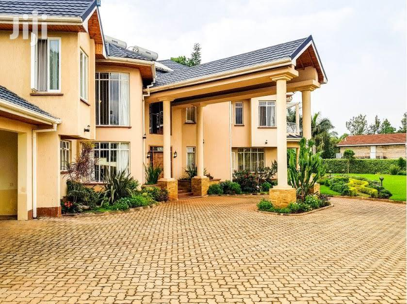 Ridgeway's House For Sale | Houses & Apartments For Sale for sale in Nairobi Central, Nairobi, Kenya