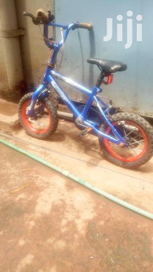 Ex Uk 3 Yr Old Bicycle Size 12 | Sports Equipment for sale in Nairobi, Nairobi Central
