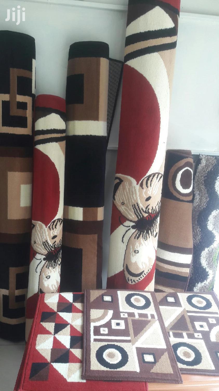 Carpets   Home Accessories for sale in Huruma, Nairobi, Kenya