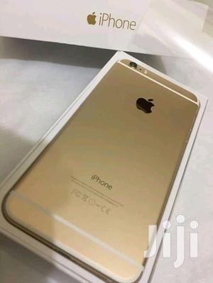 New Apple iPhone 6 Plus 16 GB Gold | Mobile Phones for sale in Nairobi, Airbase