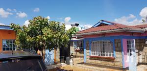 3bedroom For Sale In Kipkorgot Eldoret | Houses & Apartments For Sale for sale in Uasin Gishu, Eldoret CBD