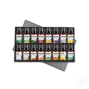 Natural Essential Oils 10mls - Diffuser / Humidfier   Skin Care for sale in Nairobi, Nairobi Central