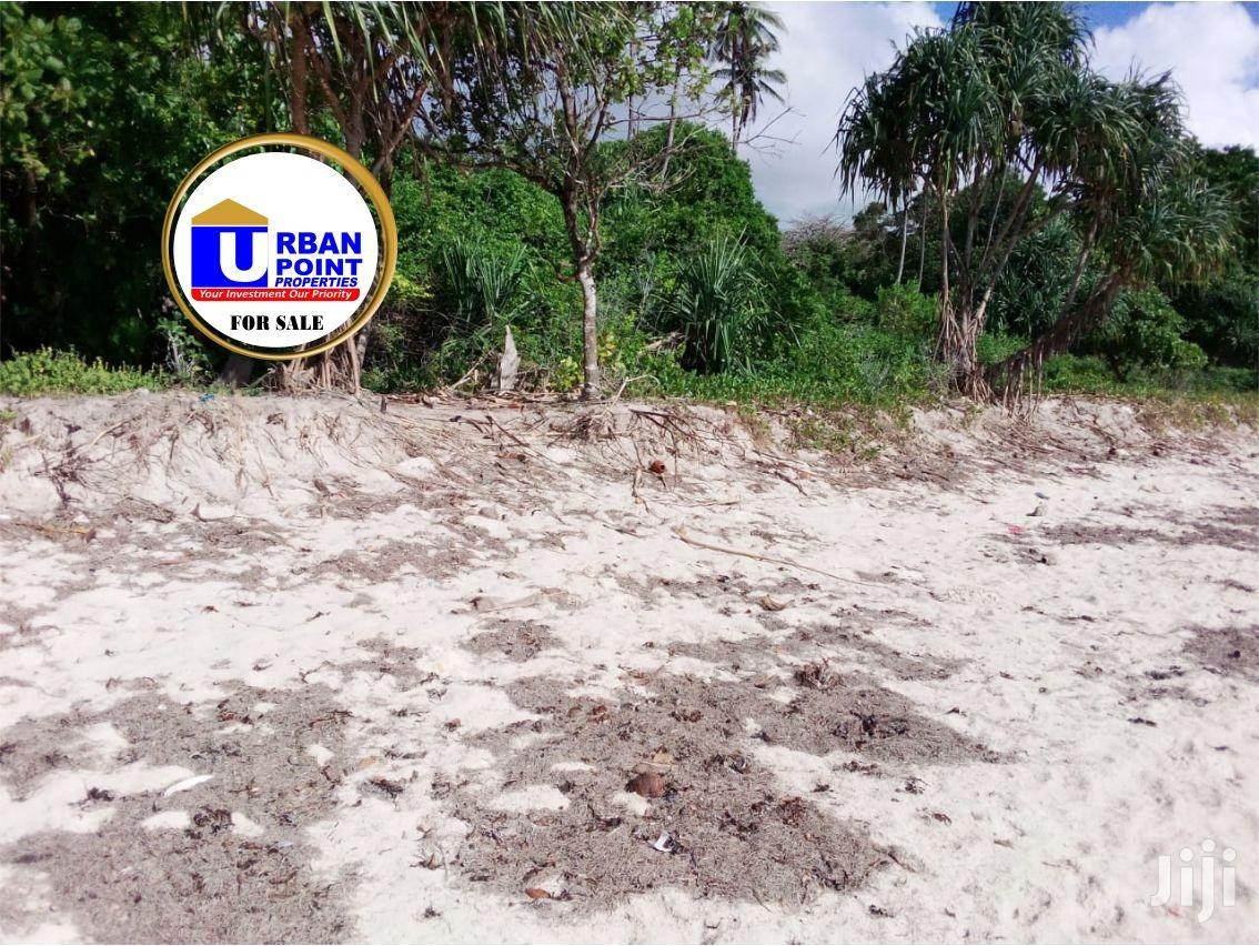 5acres Beach Plot in Diani | Land & Plots For Sale for sale in Ukunda, Kwale, Kenya