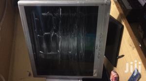 "17"" Tft Monitors | Computer Monitors for sale in Nairobi, Nairobi Central"