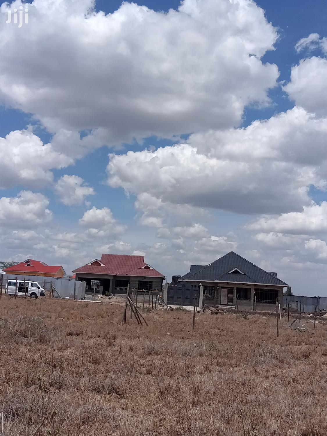 Archive: Kitengela Most Prime Affordable Plot