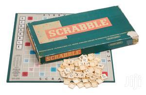 Scrabbling Games | Books & Games for sale in Nairobi, Nairobi Central