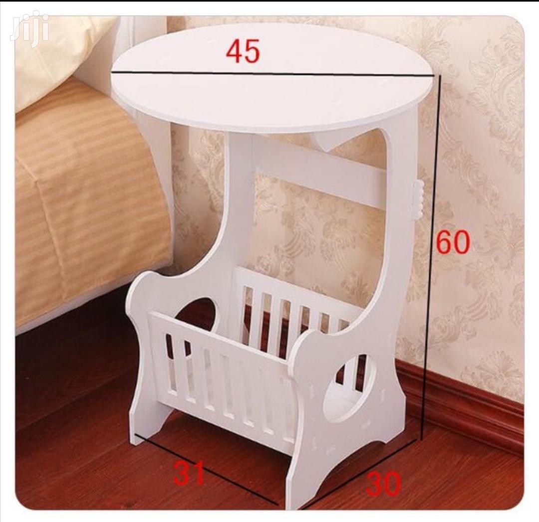 Multipurpose Table | Furniture for sale in Nairobi Central, Nairobi, Kenya