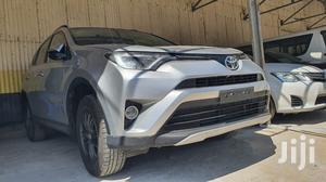 Toyota RAV4 2013 Gray | Cars for sale in Mombasa, Tudor