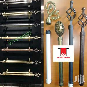 Curtain Rods | Home Accessories for sale in Nairobi, Nairobi Central