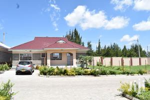 Three Bedrooms Bungalows Along Kangundo Road   Houses & Apartments For Sale for sale in Nairobi, Kasarani
