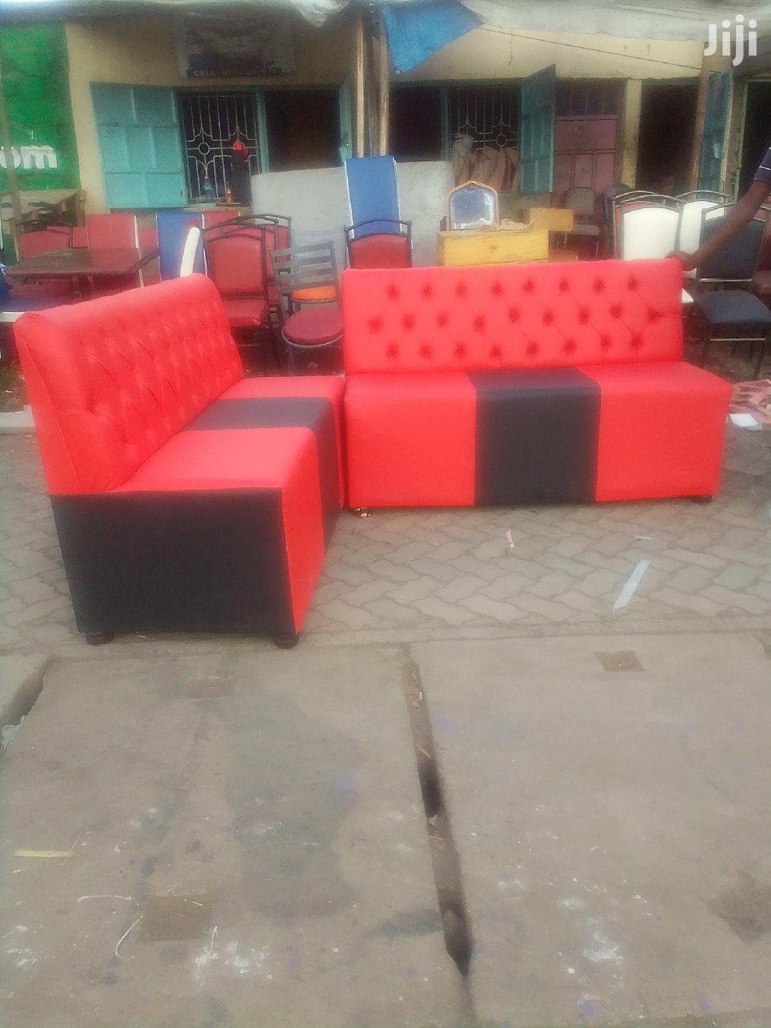 Bar/Restaurant/Hotel Seats | Furniture for sale in Umoja I, Umoja, Kenya