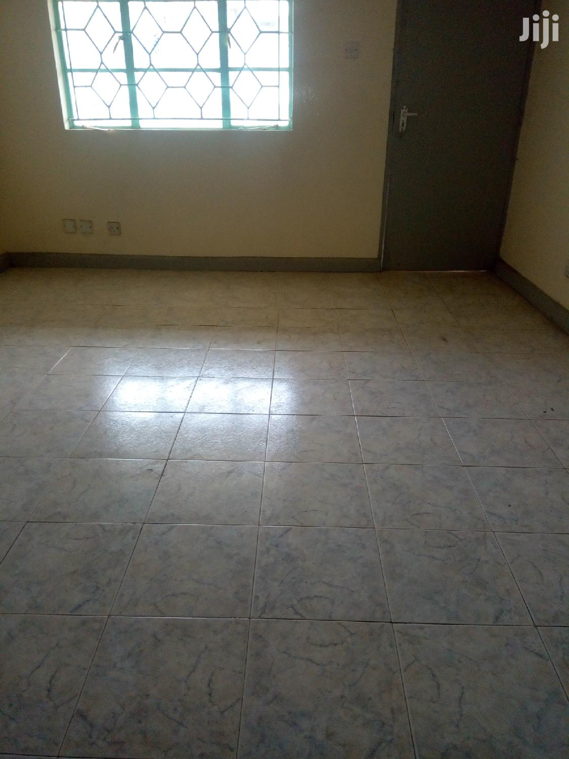 2bedroomed to Let in South C   Houses & Apartments For Rent for sale in Nairobi West, Nairobi, Kenya