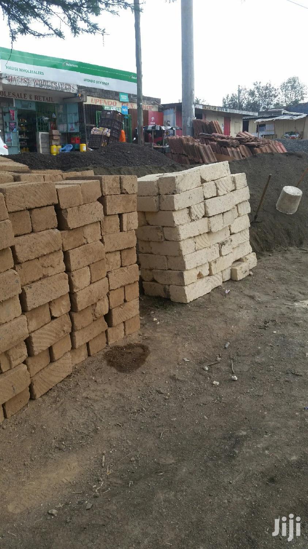 Building Materials For Sale | Building Materials for sale in Nkaimurunya, Kajiado, Kenya