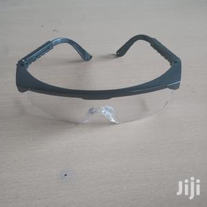 Clear Industrial Goggles Now On Sale | Safetywear & Equipment for sale in Nairobi, Nairobi Central