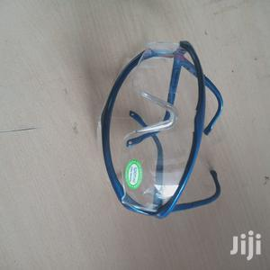 Sparrow Clear Goggles Available | Safetywear & Equipment for sale in Nairobi, Nairobi Central