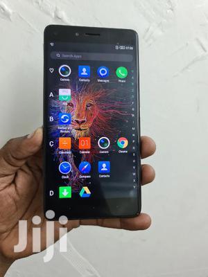 Infinix Zero 4 32 GB Gray | Mobile Phones for sale in Nairobi, Nairobi Central