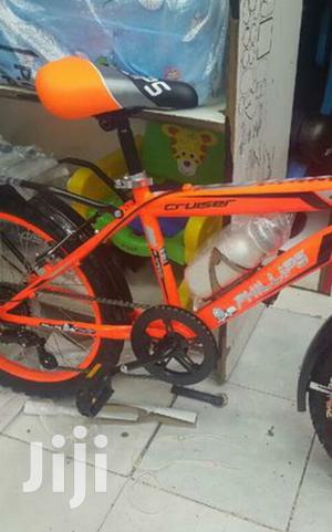 Victory Bike Size 20 Available   Sports Equipment for sale in Nairobi, Nairobi Central