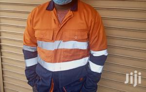 Workjackets Available Now   Safetywear & Equipment for sale in Nairobi, Nairobi Central
