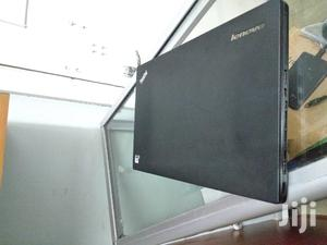 Laptop Lenovo ThinkPad T450 8GB Intel Core I5 HDD 1T | Laptops & Computers for sale in Nairobi, Nairobi Central