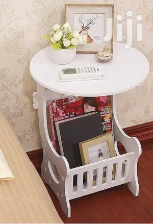 Multipurpose Table | Furniture for sale in Nairobi, Nairobi Central