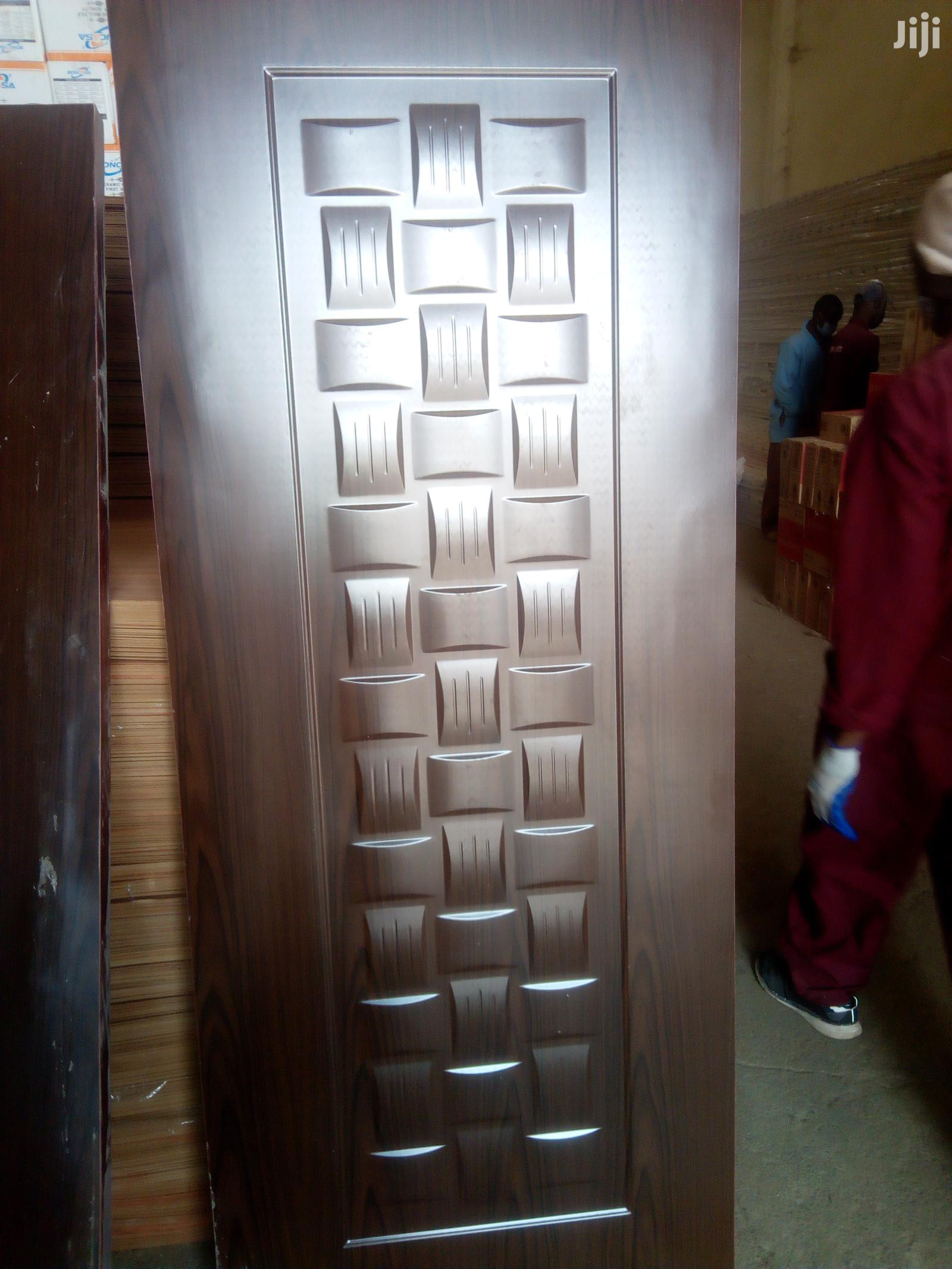 Wooden Doors   Doors for sale in Imara Daima, Nairobi, Kenya