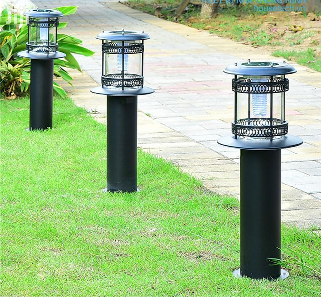 Solar Garden Light | Garden for sale in Nairobi Central, Nairobi, Kenya