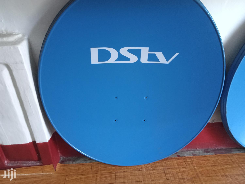 Dstv Dish Complete